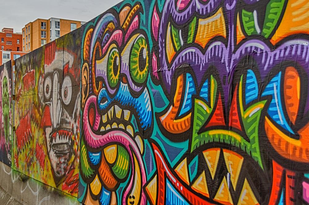 20140816_Grafitti and Architechture - Latin Quarter_IMG_5747_HDR-M.jpg