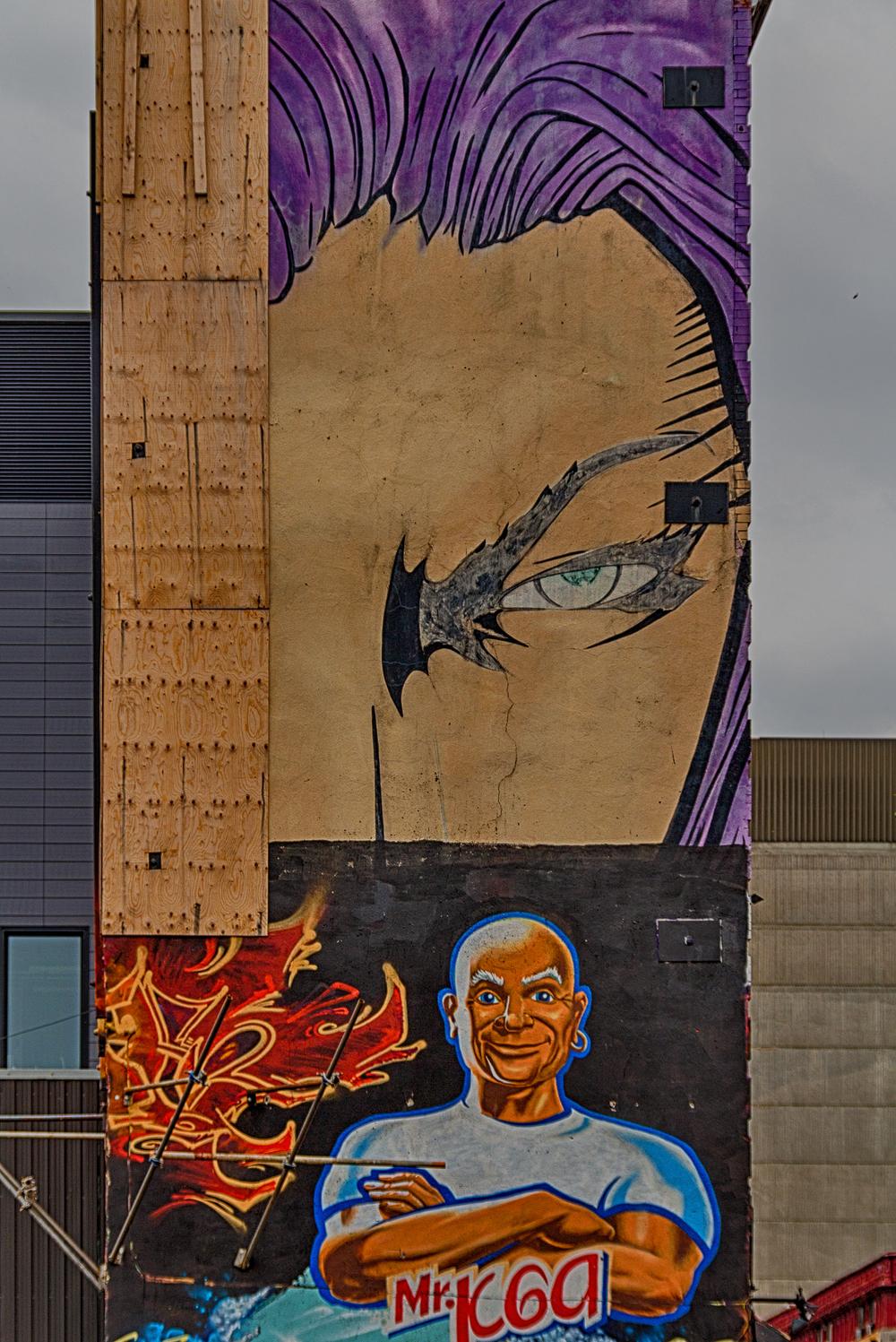 20140816_Grafitti and Architechture - Latin Quarter_IMG_5750_HDR-M.jpg