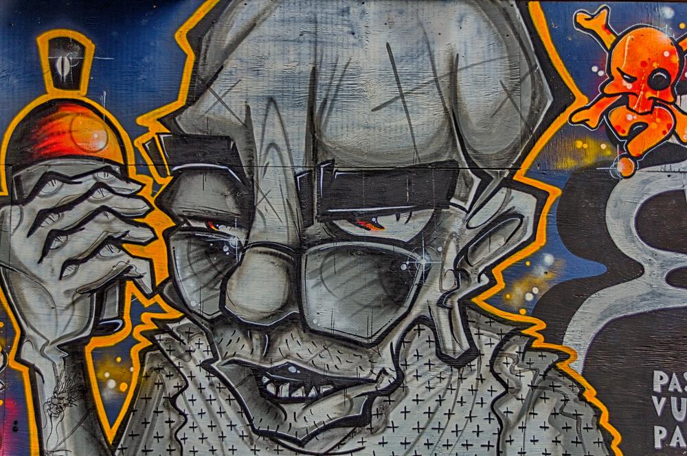 20140816_Grafitti and Architechture - Latin Quarter_IMG_5756_HDR-M.jpg