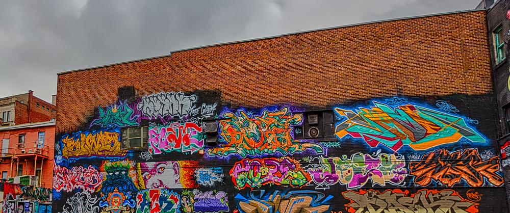 20140816_untitled_20140816_Grafitti and Architechture - Latin Quarter_IMG_5693_HDR-M_Panorama-2.jpg