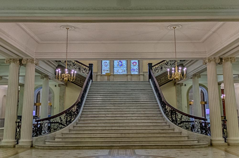 20140724_Boston-Vacation 2014_IMG_5570_HDR.jpg