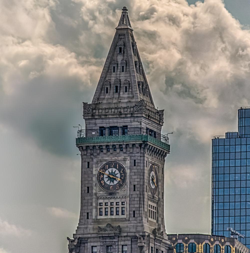 20140722_Boston Vacation 2014_IMG_5380_HDR-M-M.jpg