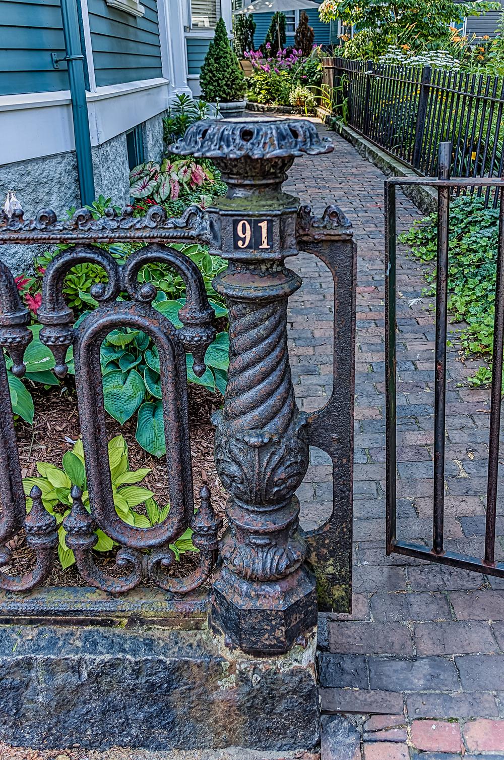 20140723_Boston-Vacation 2014_IMG_5408_HDR copy.jpg