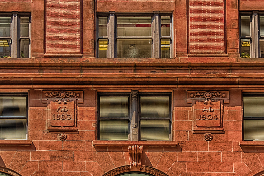 20140721_Boston Vacation 2014_IMG__HDR-44 copy.jpg
