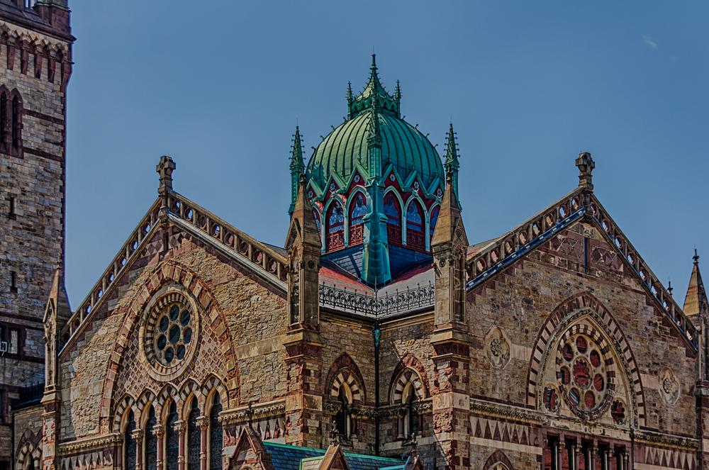 20140721_Boston Vacation 2014_IMG__HDR-74-M.jpg
