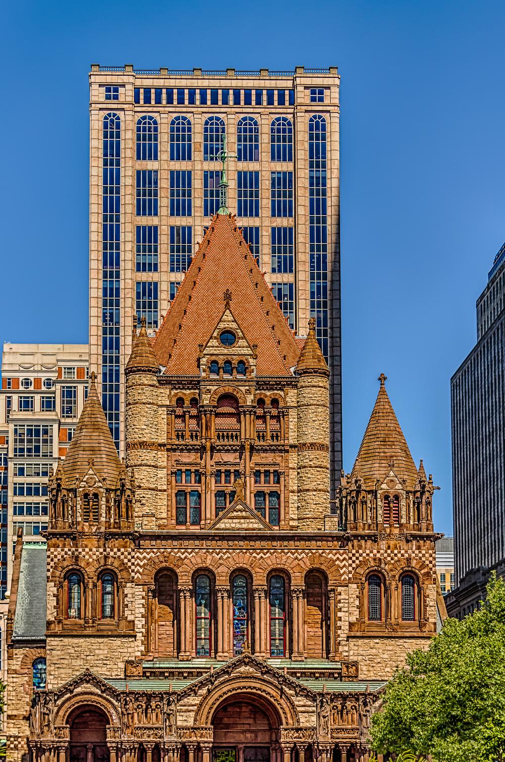20140721_Boston Vacation 2014_IMG__HDR-75-M.jpg