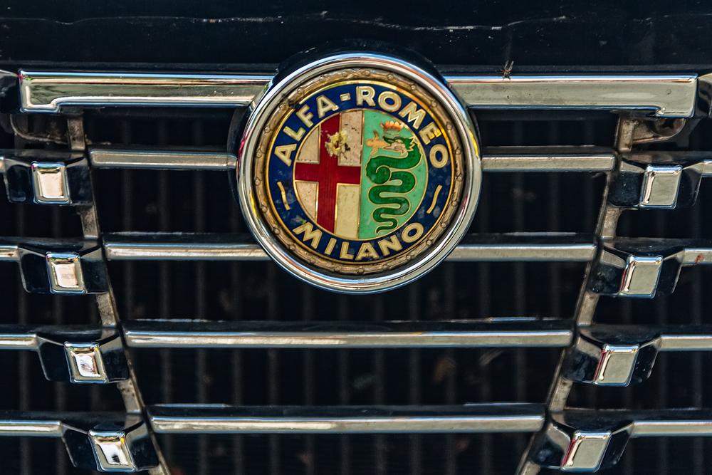 20140706_Fiat Breakout MTL 2014_IMG_4826-M.jpg