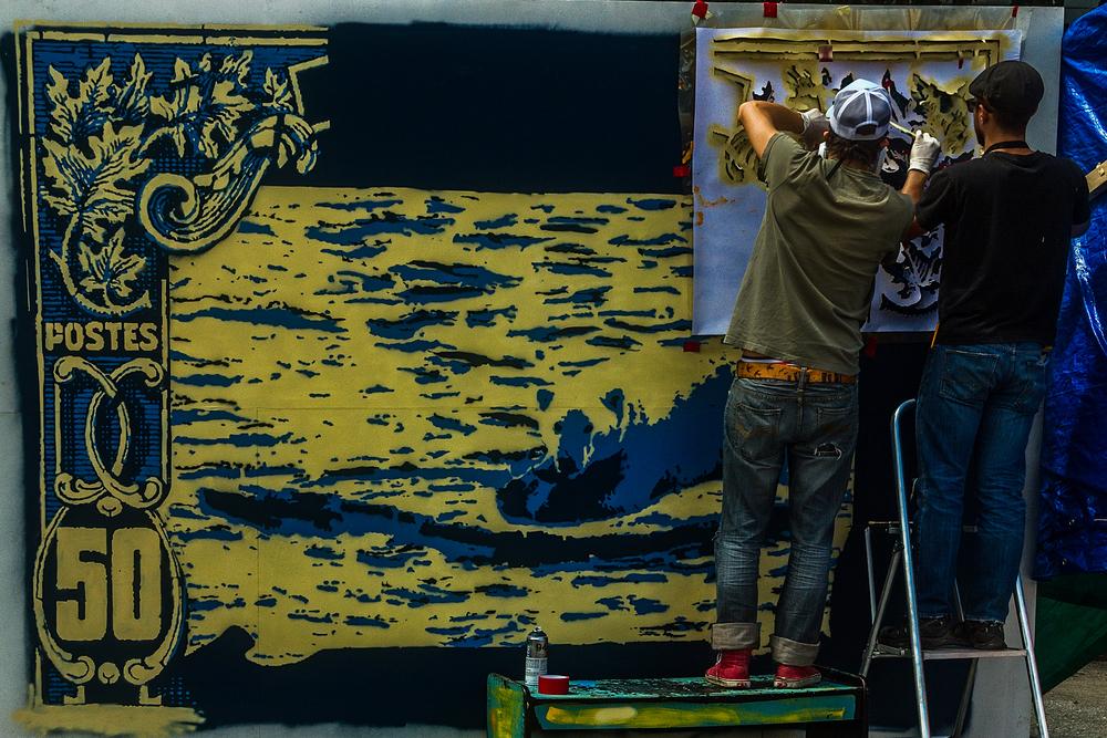 20140614_Publc Art-Mural Festival_IMG_4528-M.jpg