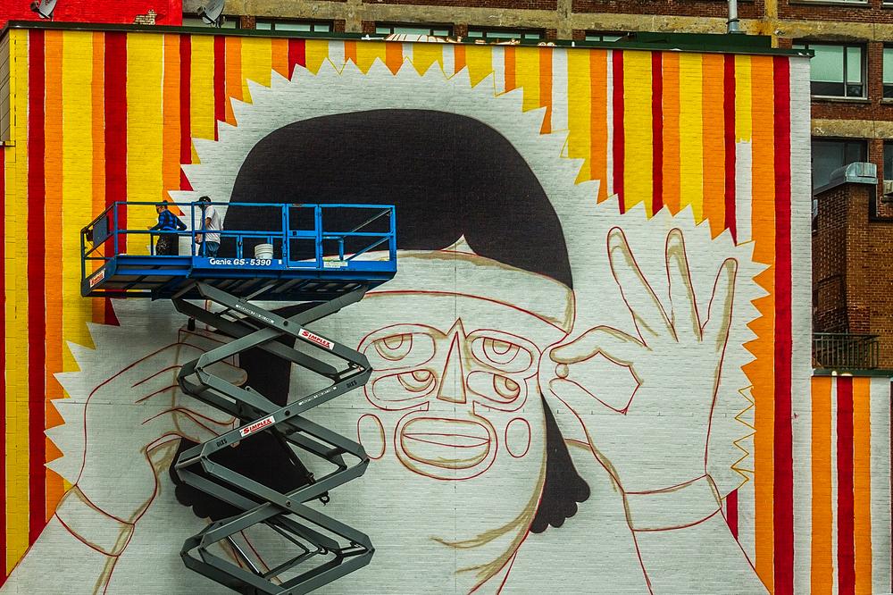 20140614_Publc Art-Mural Festival_IMG_4525-M.jpg