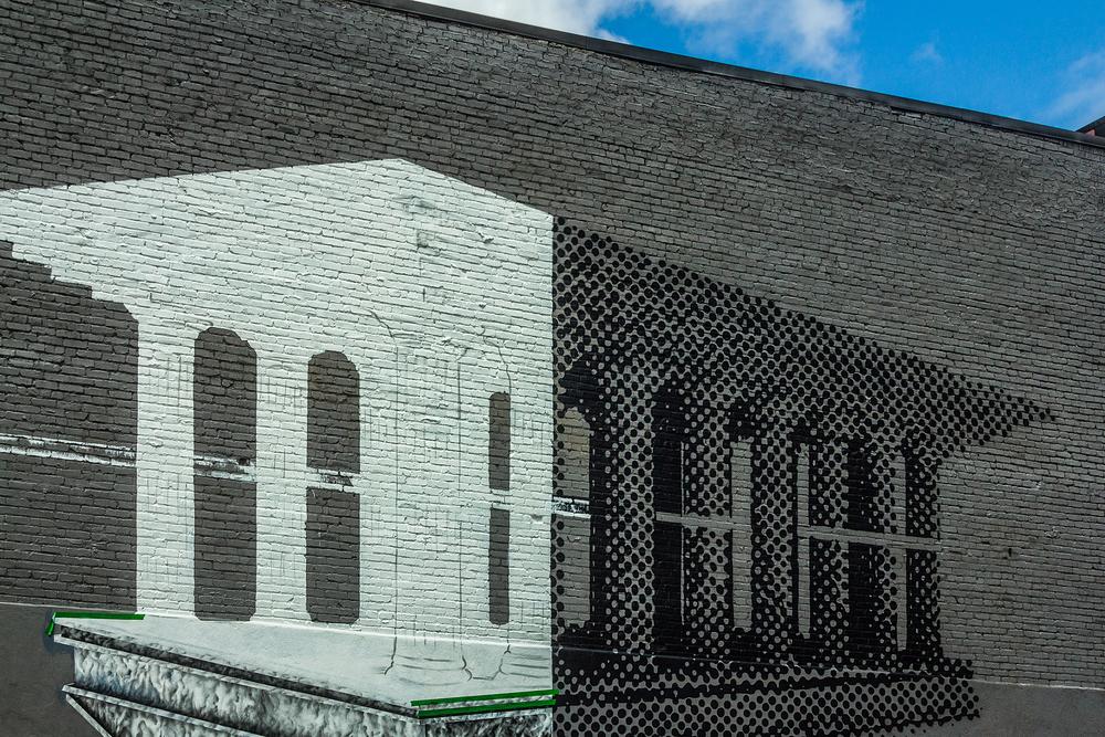 20140614_Publc Art-Mural Festival_IMG_4534-M.jpg