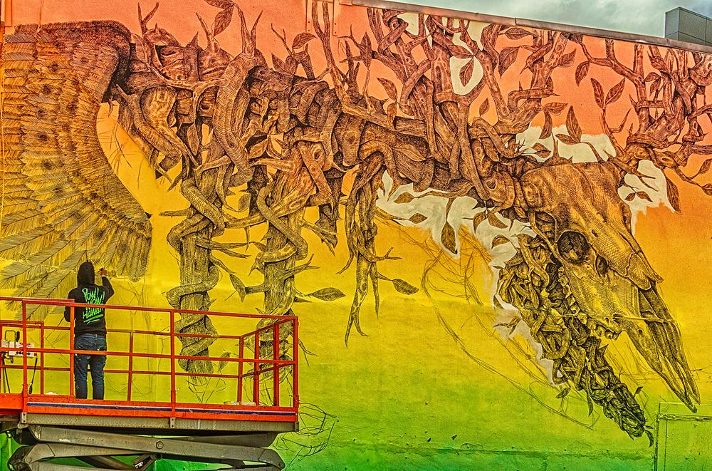 20140614_Publc Art-Mural Festival_IMG_4531_HDR-M.jpg
