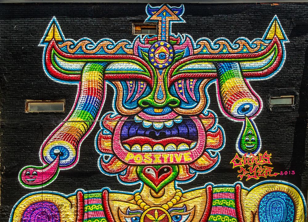 20140614_Publc Art-Mural Festival_IMG_4562-M.jpg