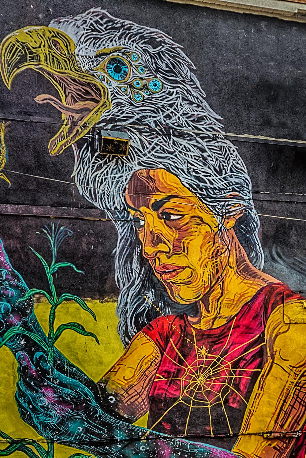 20140614_Publc Art-Mural Festival_IMG_4567_HDR-M.jpg