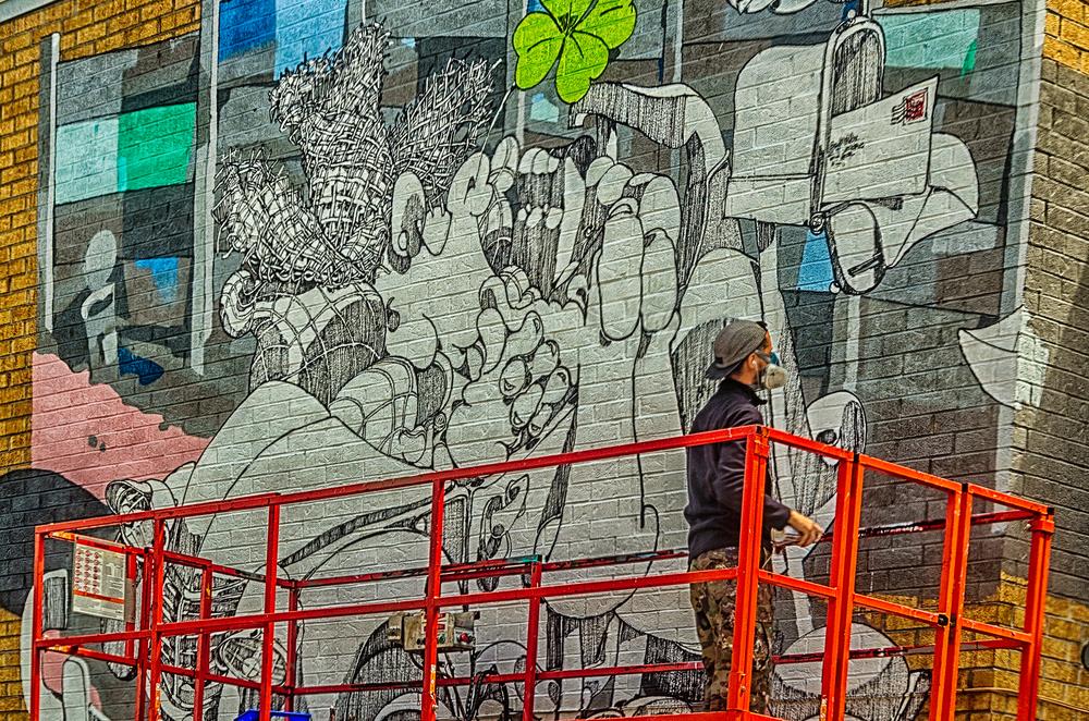 20140614_Publc Art-Mural Festival_IMG_4578_HDR-M.jpg