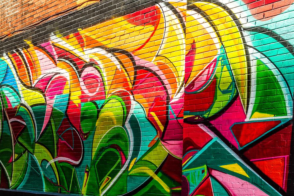 20140614_Publc Art-Mural Festival_IMG_4590-M.jpg