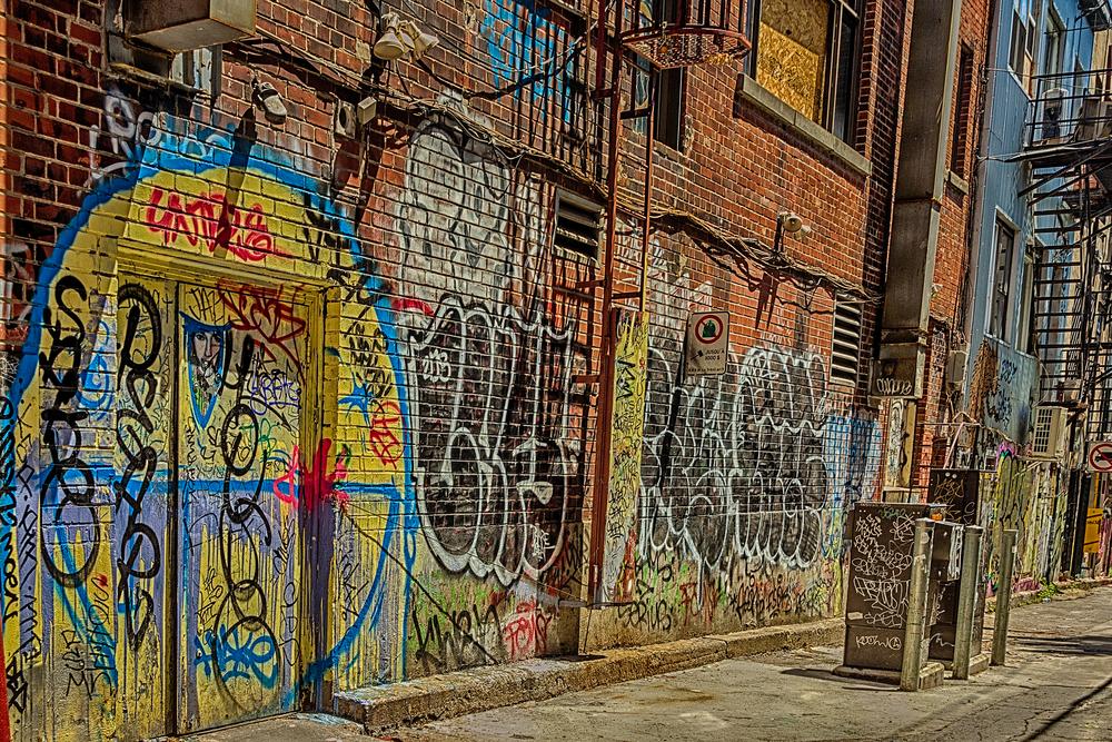 20140614_Publc Art-Mural Festival_IMG_4603_HDR-M.jpg