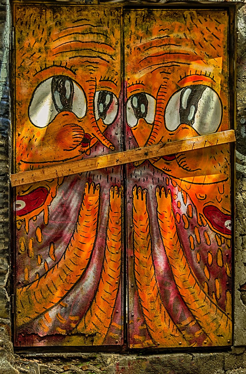 20140614_Publc Art-Mural Festival_IMG_4614_HDR-M.jpg