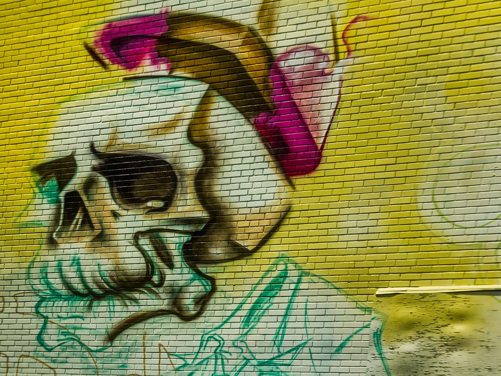 20140614_Publc Art-Mural Festival_IMG_4626-M.jpg