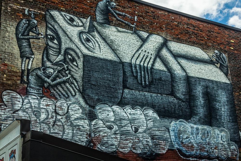 20140614_Publc Art-Mural Festival_IMG_4636-M.jpg