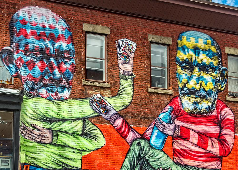 20140614_Publc Art-Mural Festival_IMG_4644-M.jpg
