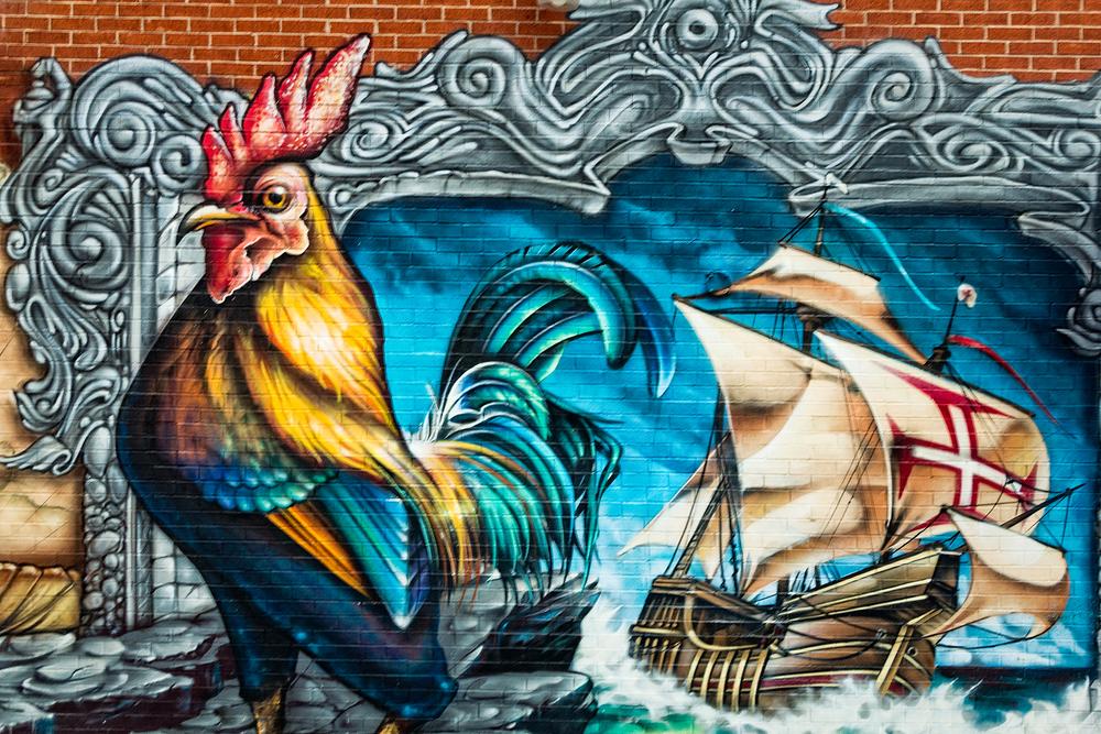 20140614_Publc Art-Mural Festival_IMG_4647-M.jpg