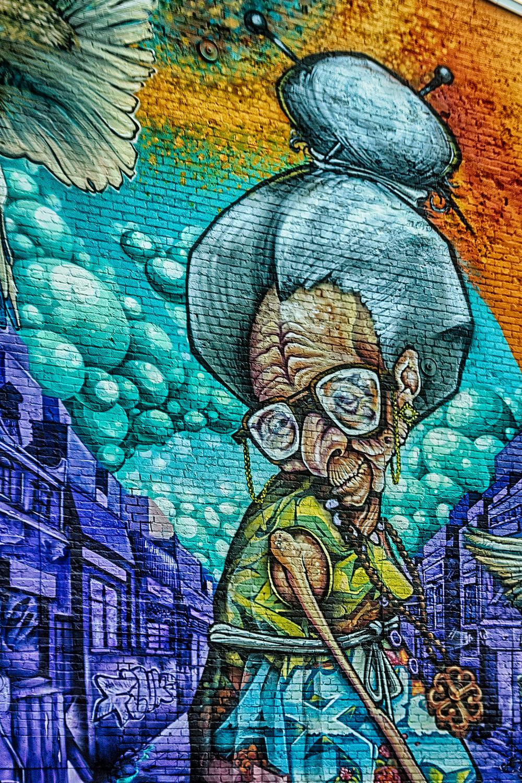 20140614_Publc Art-Mural Festival_IMG_4656_HDR-M.jpg