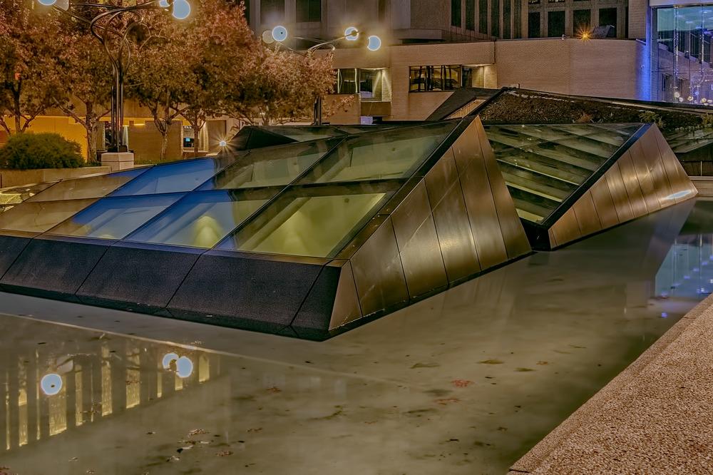 20140524_Place des Fesitval_IMG_4153_HDR-M-M.jpg