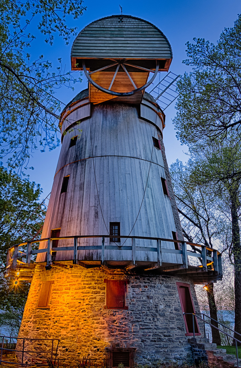 20140518_Windmill in Lachine_IMG_4108_HDR-M-M.jpg