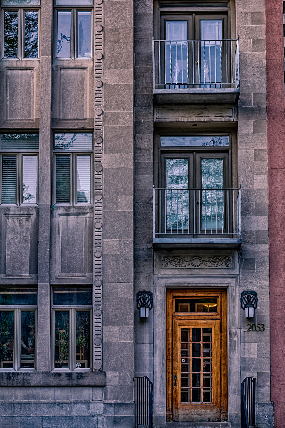 20140517_West of Guy on de Maisonneuve_IMG_4103_HDR-M.jpg