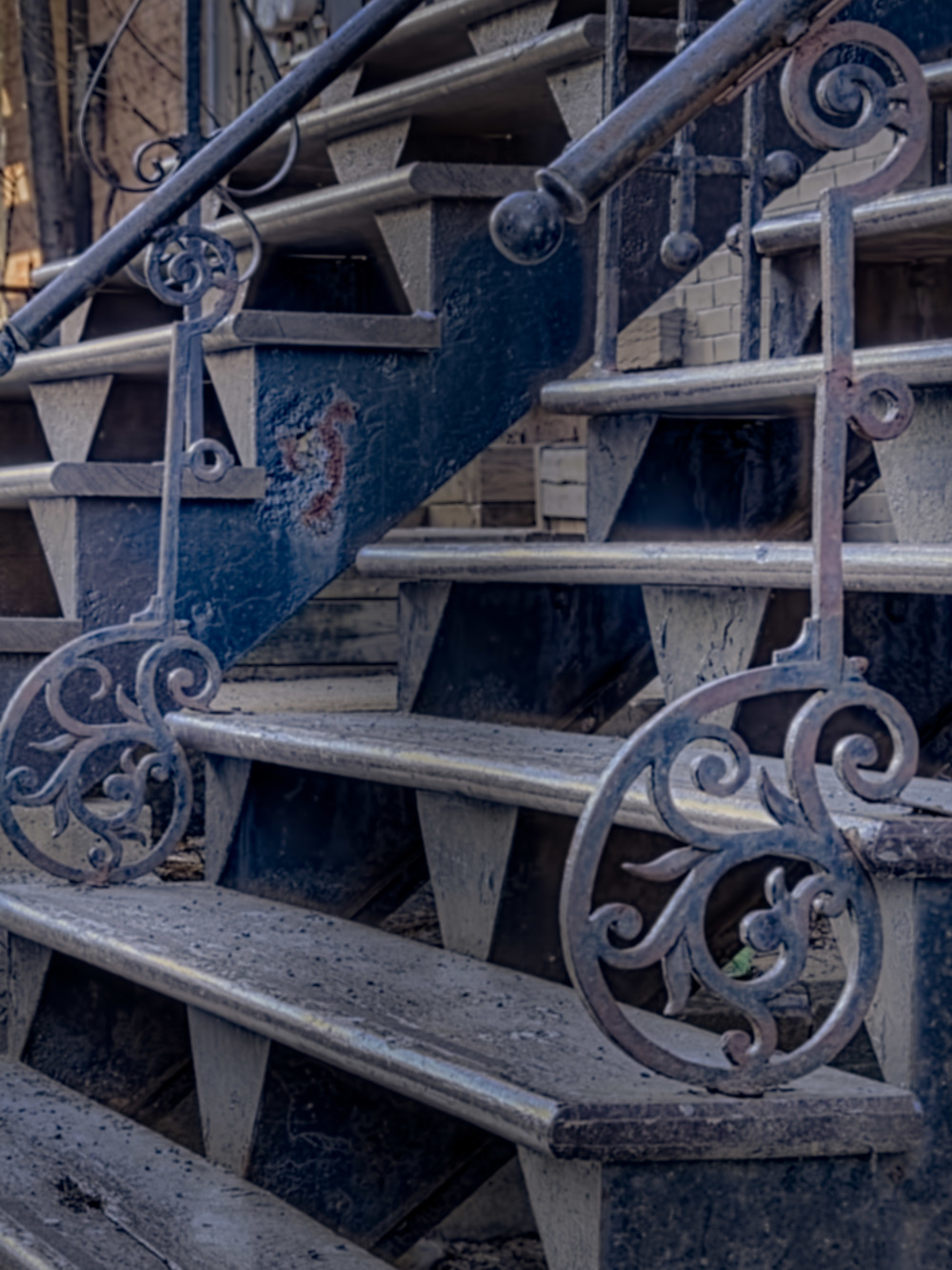 20140419_Sherbrooke & Du Champlain - Architecture_IMG_3574_HDR-M.jpg