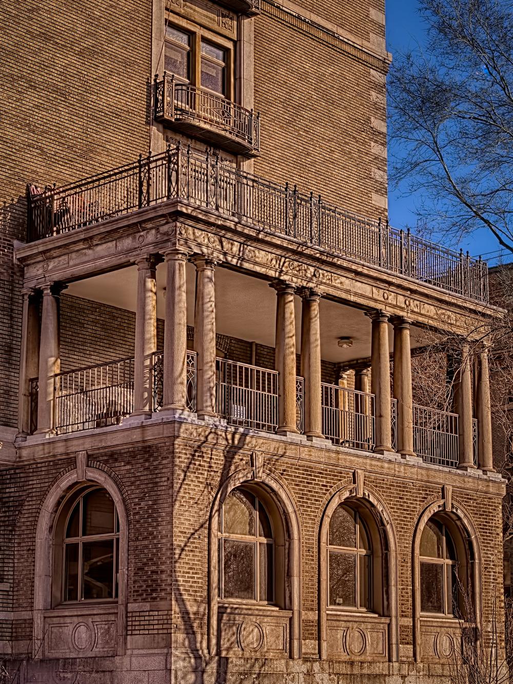 20140419_Sherbrooke & Du Champlain - Architecture_IMG_3590_HDR.jpg