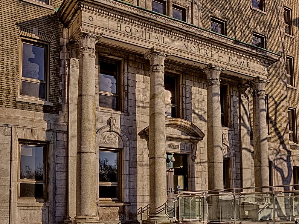 20140419_Sherbrooke & Du Champlain - Architecture_IMG_3596_HDR.jpg