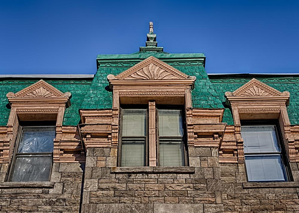 20140419_Sherbrooke & Du Champlain - Architecture_IMG_3601_HDR.jpg