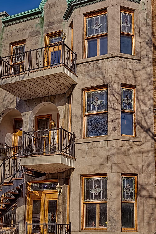 20140419_Sherbrooke & Du Champlain - Architecture_IMG_3606_HDR.jpg