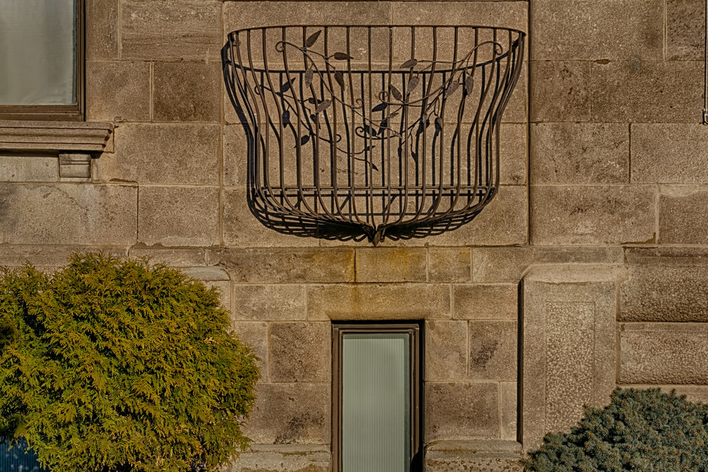 20140419_Sherbrooke & Du Champlain - Architecture_IMG_3616_HDR.jpg