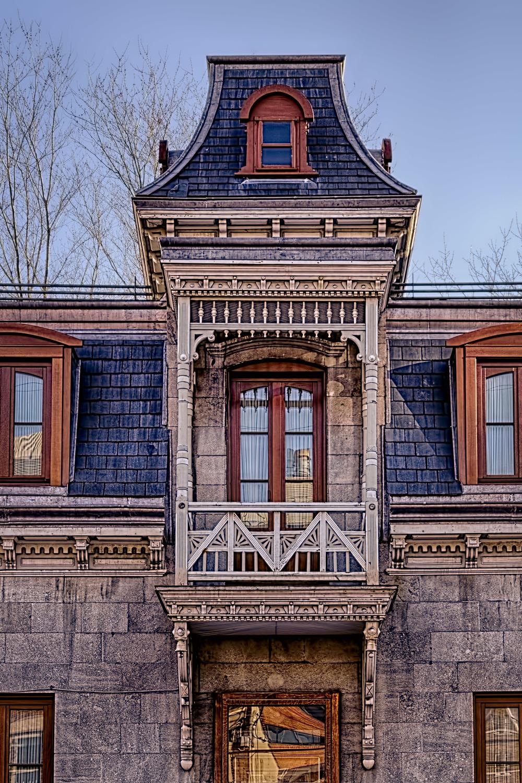 20140419_Sherbrooke & Du Champlain - Architecture_IMG_3626_HDR.jpg