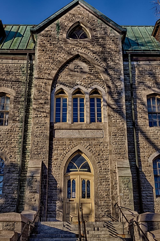 20140419_Sherbrooke & Du Champlain - Architecture_IMG_3631_HDR.jpg