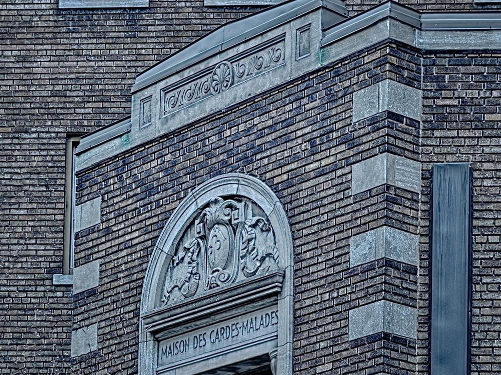 20140419_Sherbrooke & Du Champlain - Architecture_IMG_3641_HDR.jpg