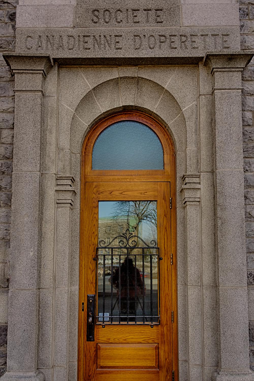 20140412_Rue Roy & Saint Denis_IMG_3484_HDR-M.jpg