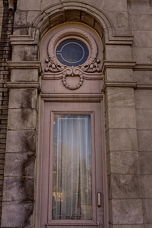 20140412_Rue Roy & Saint Denis_IMG_3499_HDR-M.jpg