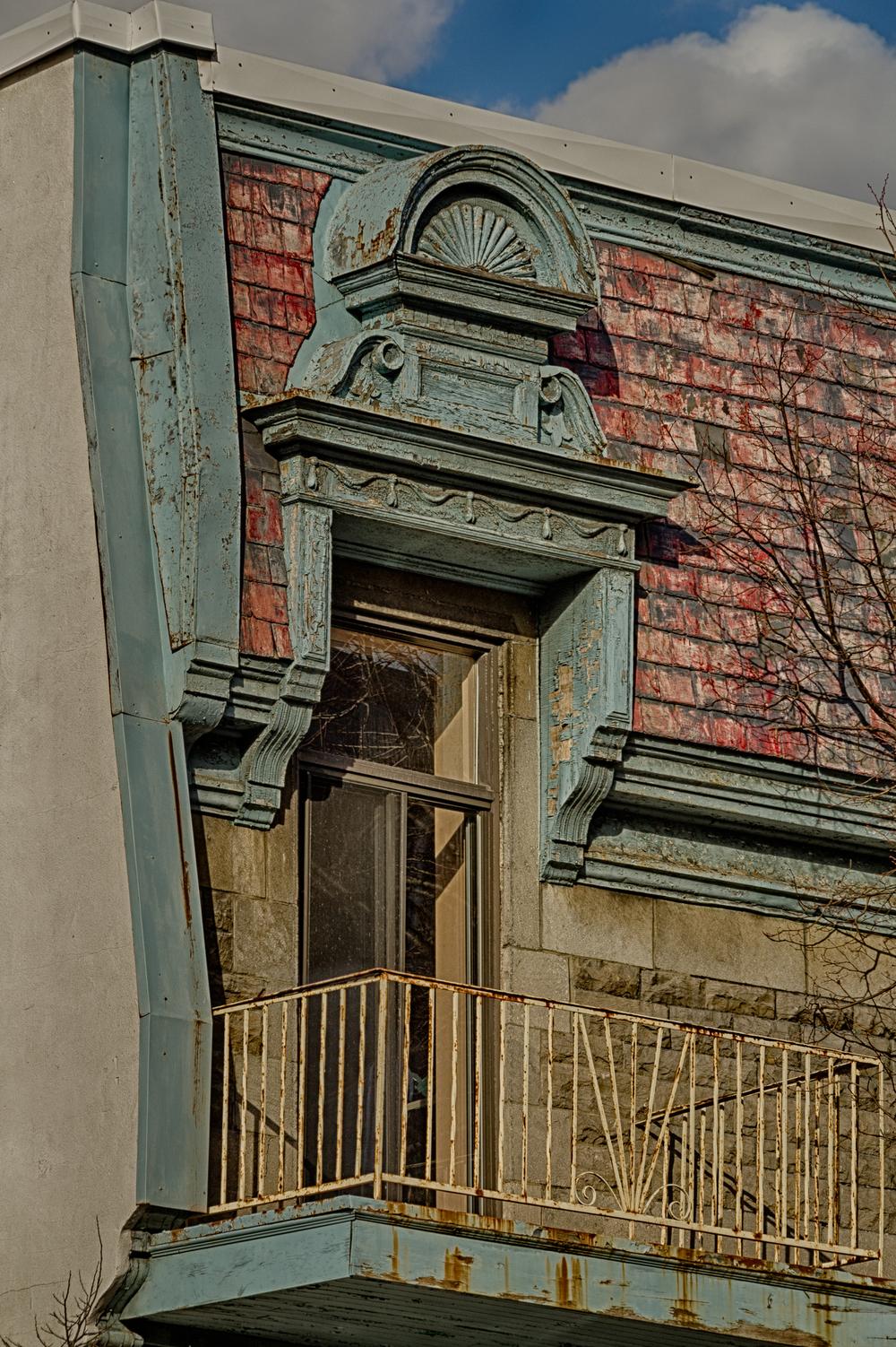 20140412_Rue Roy & Saint Denis_IMG_3514_HDR-M.jpg