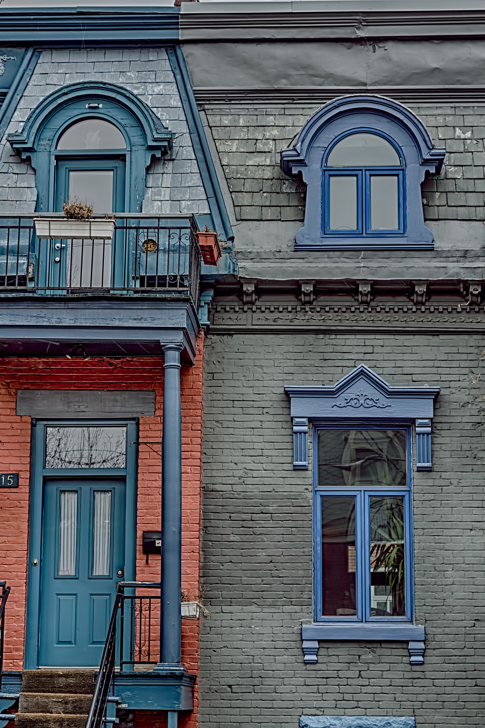 20140405_Architecture neat rue Roy & Colonial_IMG_3307_HDR-M.jpg