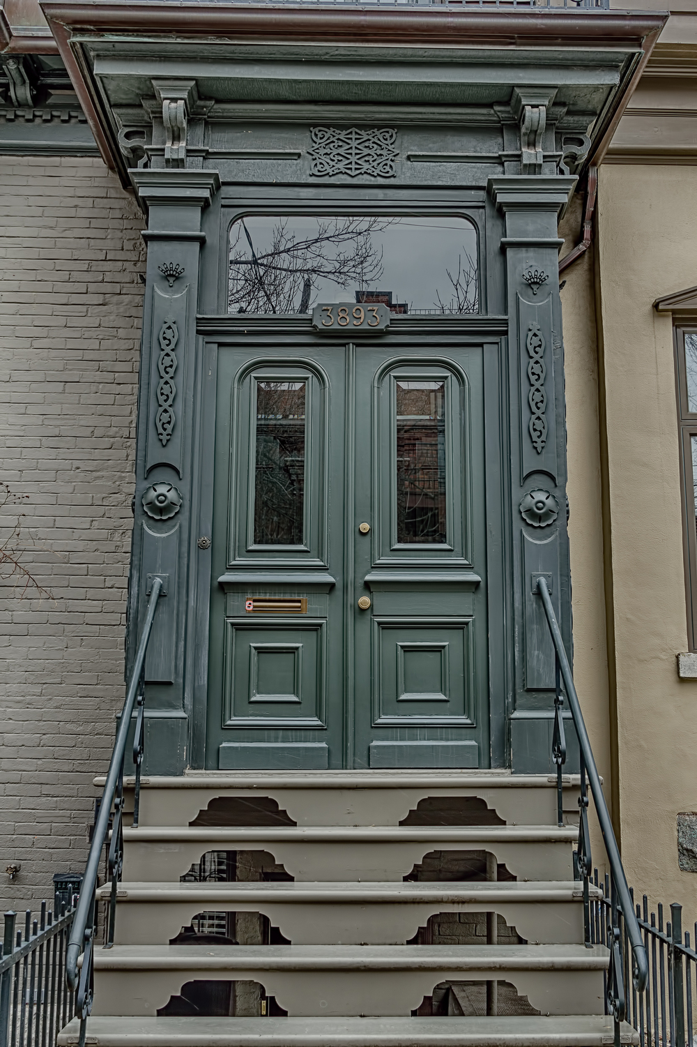 20140405_Architecture neat rue Roy & Colonial_IMG_3314_HDR-M.jpg