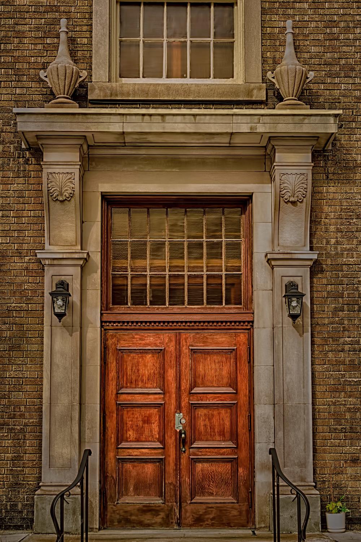 20140329_Westmount Architecture Sherbrooke & Lansdowne_IMG_3112_HDR-M.jpg