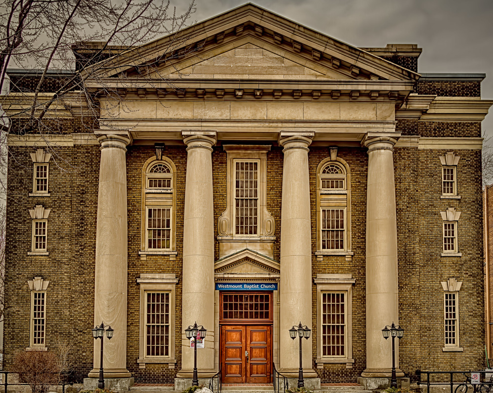 20140329_Westmount Architecture Sherbrooke & Lansdowne_IMG_3119_HDR-M.jpg