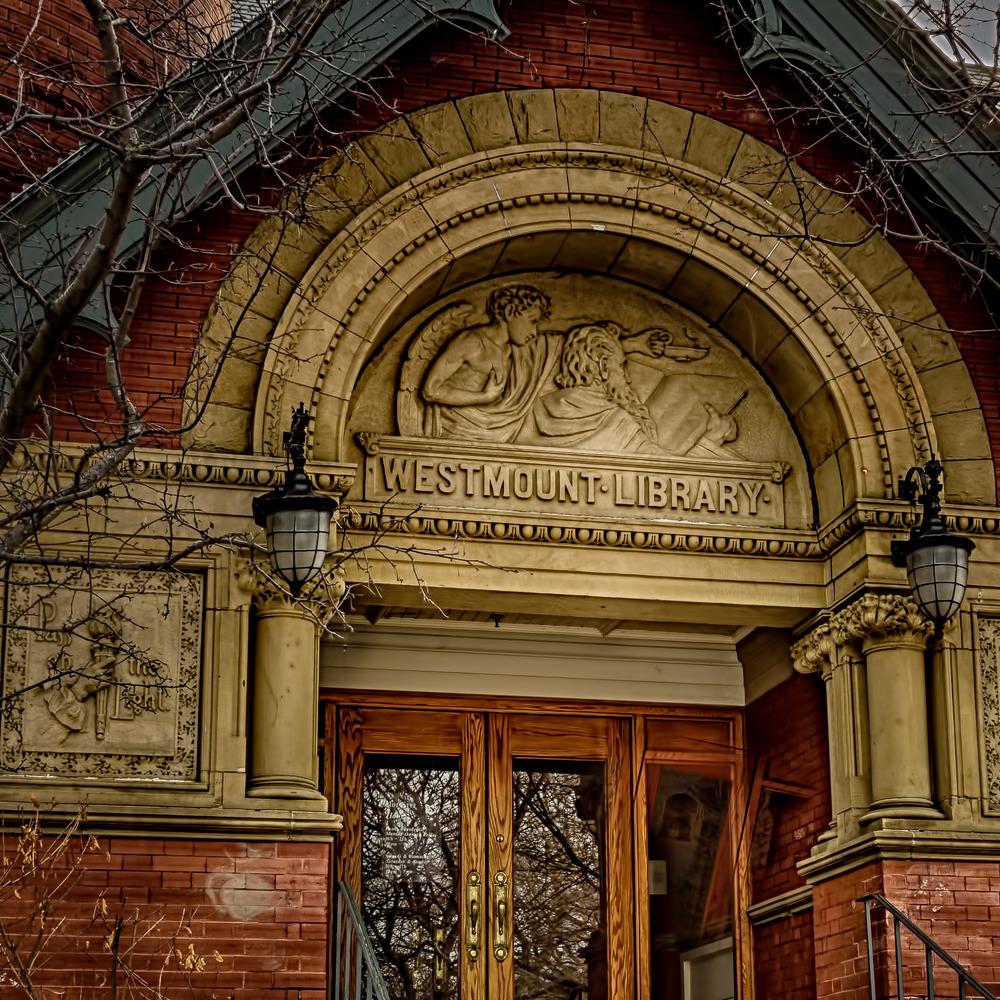 20140329_Westmount Architecture Sherbrooke & Lansdowne_IMG_3147_HDR-M.jpg