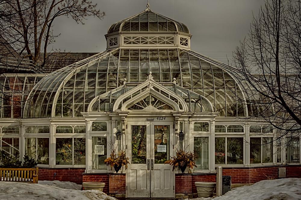 20140329_Westmount Architecture Sherbrooke & Lansdowne_IMG_3162_HDR-M.jpg