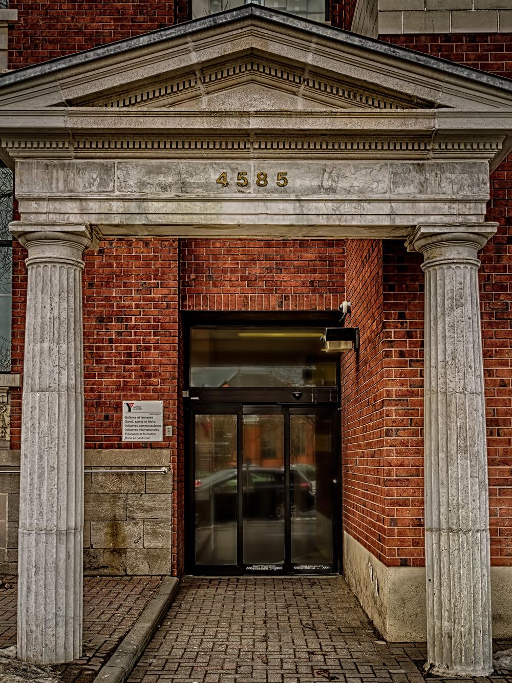 20140329_Westmount Architecture Sherbrooke & Lansdowne_IMG_3183_HDR-M.jpg