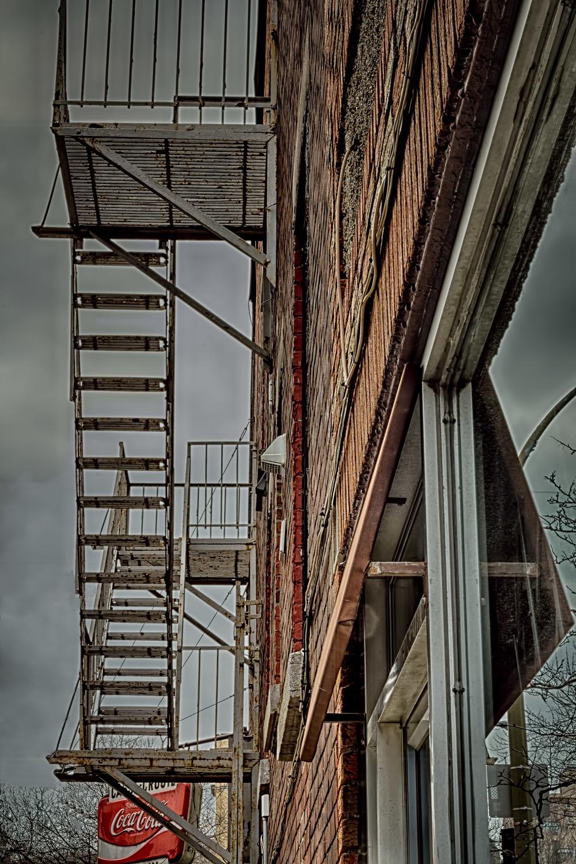 20140329_Westmount Architecture Sherbrooke & Lansdowne_IMG_3204_HDR-M.jpg