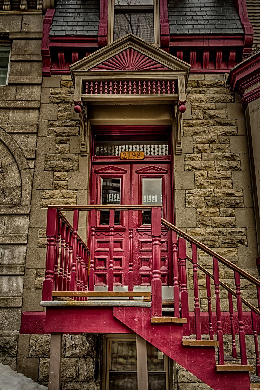 20140329_Westmount Architecture Sherbrooke & Lansdowne_IMG_3211_HDR-M.jpg